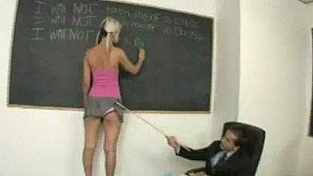 शिक्षक और छात्र सेक्स संकलन