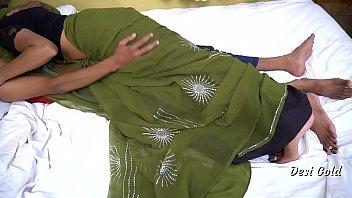 भारतीय भाभी के साथ यादगार सेक्स