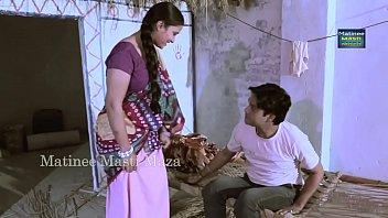 देसी भाभी सुपर सेक्स रोमांस वीडियो भारतीय नवीनतम अभिनेत्री
