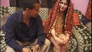 बॉम्बे से सेक्सी इंडियन