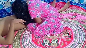 देसी युगल होम सेक्स इंडियन परी