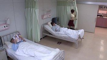 अस्पताल में पारिवारिक विकृतियाँ