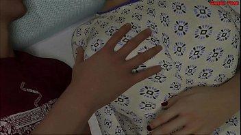 अस्पताल सेक्सी गेम वीडियो